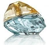 Jennifer Lopez Deseo парфюм за жени без опаковка EDP
