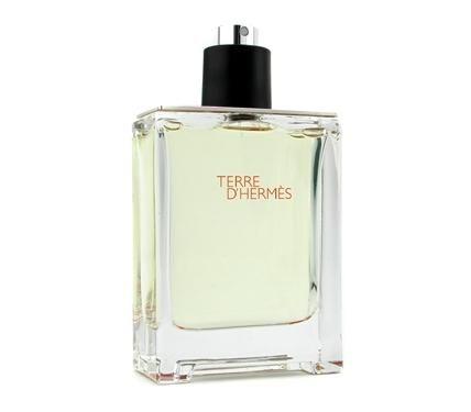 Hermes Terre d`Hermes парфюм за мъже без опаковка EDT