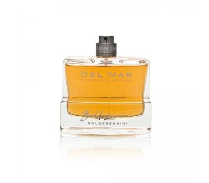Baldessarini Del Mar Marbella парфюм за мъже без опаковка EDT