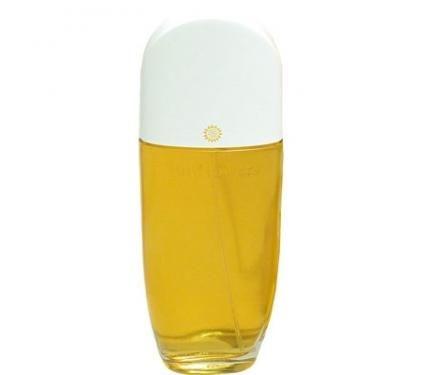 Elizabeth Arden Sunflowers парфюм за жени без опаковка EDT