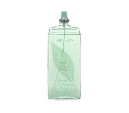 Elizabeth Arden Green Tea парфюм за жени без опаковка EDP