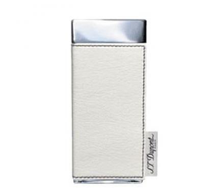 S.T. Dupont Passenger парфюм за жени без опаковка EDP