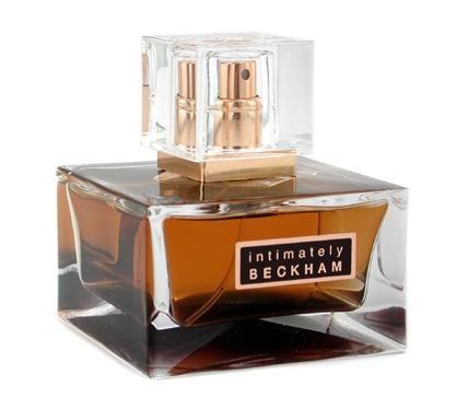 David Beckham Intimately парфюм за мъже без опаковка EDT