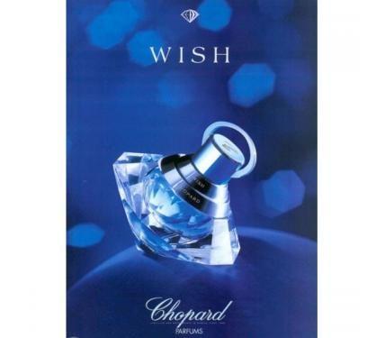 Chopard Wish парфюм за жени без опаковка EDP