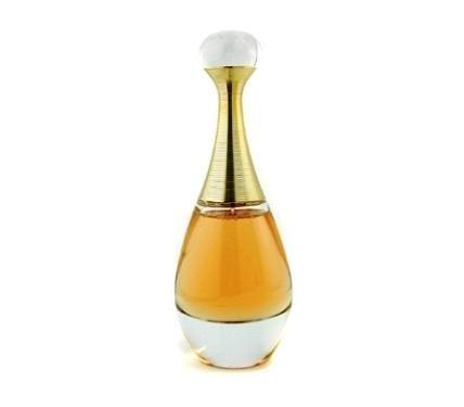 Christian Dior J`adore L`absolu парфюм за жени без опаковка EDP