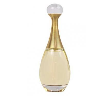 Christian Dior Jadore парфюм за жени без опаковка EDP