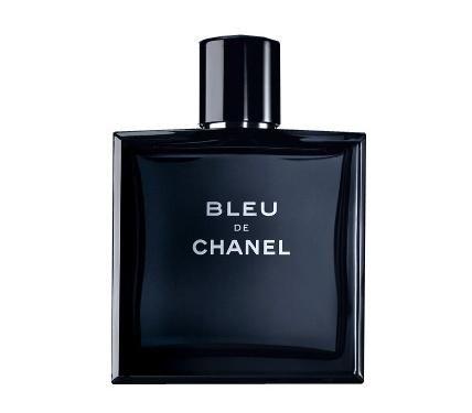 Chanel Bleu de Chanel парфюм за мъже без опаковка EDT