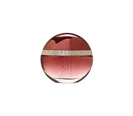 Cerruti 1881 Collection парфюм за жени без опаковка EDP