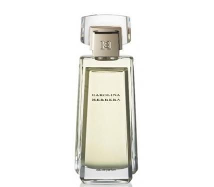 Carolina Herrera Herrera парфюм за жени без опаковка EDP