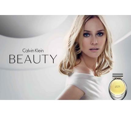 Calvin Klein Beauty парфюм за жени без опаковка EDP