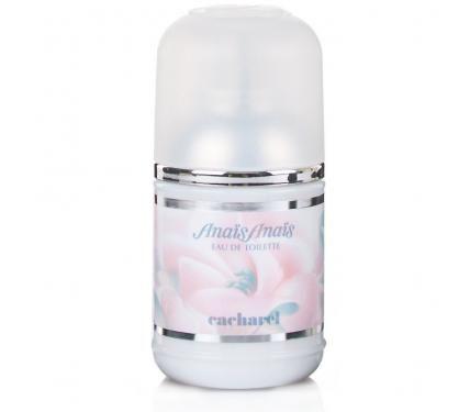 Cacharel Anais Anais парфюм за жени без опаковка EDT