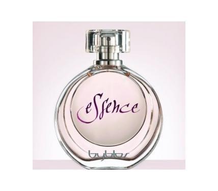 Byblos Essence парфюм за жени без опаковка EDP