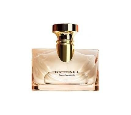 Bvlgari Rose Essential парфюм за жени EDP без опаковка