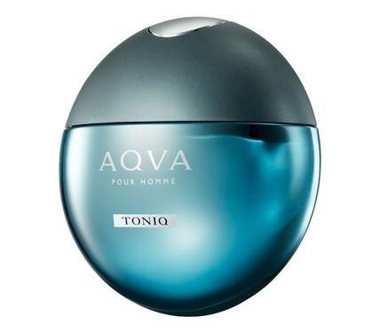 Bvlgari Aqva Toniq парфюм за мъже без опаковка EDT