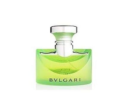 Bvlgari Extreme парфюм за жени без опаковка EDT