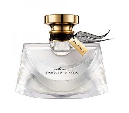 Bvlgari Mon Jasmin Noir парфюм за жени без опаковка EDP