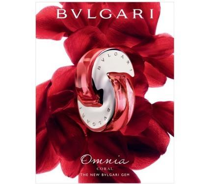 Bvlgari Omnia Coral парфюм за жени без опаковка EDT