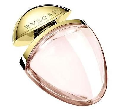 Bvlgari Rose Essentielle Jewel Charms парфюм за жени без опаковка EDP