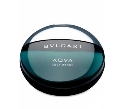 Bvlgari Aqva парфюм за мъже без опаковка EDT