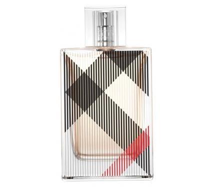 Burberry Brit парфюм за жени без опаковка EDP