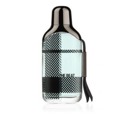 Burberry The Beat парфюм за мъже без опаковка EDT