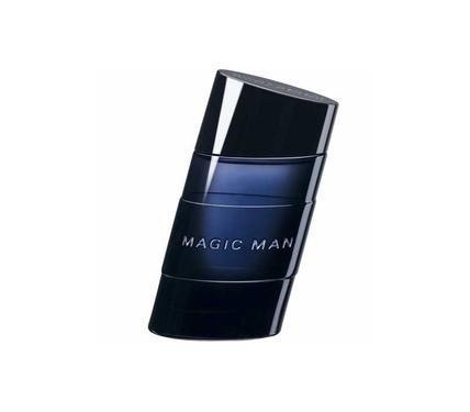 Bruno Banani Magic Man парфюм за мъже без опаковка EDT