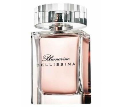 Blumarine Bellissima парфюм за жени без опаковка EDP