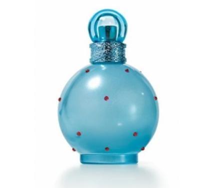 Britney Spears Circus Fantasy парфюм за жени без опаковка EDP