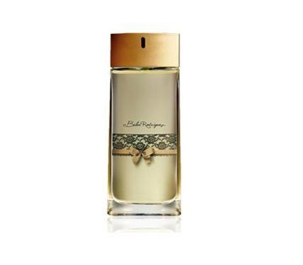 Belen Rodrizuez Gold парфюм за жени без опаковка EDP