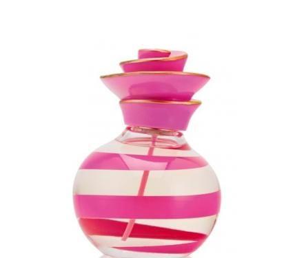 Azzaro Jolie Rose парфюм за жени без опаковка EDT