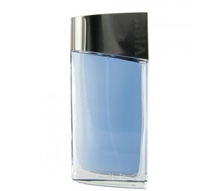 Azzaro Visit парфюм за мъже без опаковка EDT