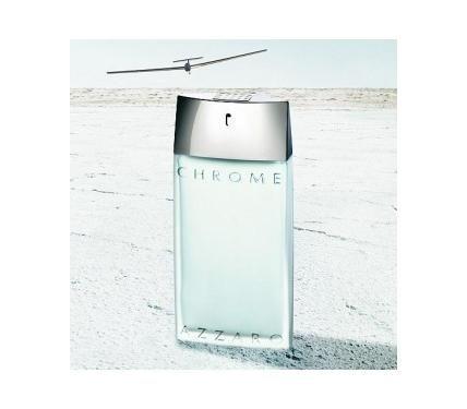 Azzaro Chrome Sport парфюм за мъже без опаковка EDT