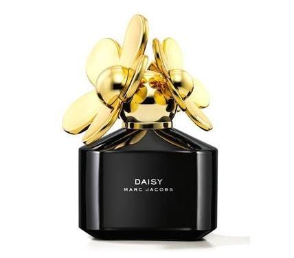 Marc Jacobs Daisy Black Edition парфюм за жени без опаковка EDP