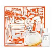 Hermes Eau des Merveilles Подаръчен комплект за жени