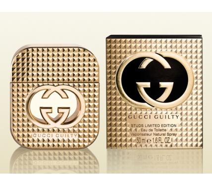 Gucci Guilty Studs парфюм за жени EDT