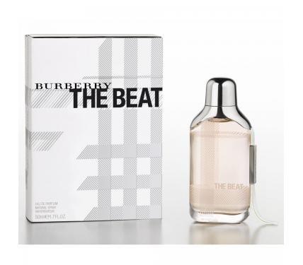 Burberry The Beat парфюм за жени EDP