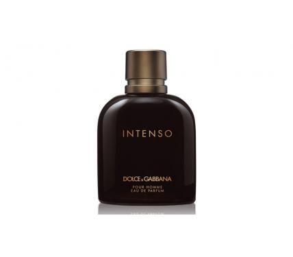 Dolce & Gabbana Intenso парфюм за мъже EDP