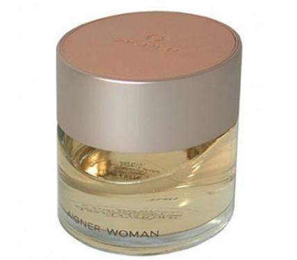 Aigner In Leather парфюм за жени без опаковка EDT