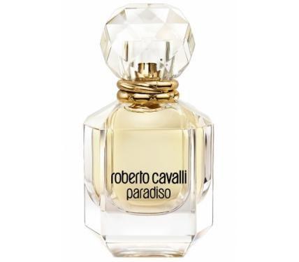 Roberto Cavalli Paradiso парфюм за жени 75ml без опаковка EDP ... 1bebed95d1