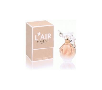 Nina Ricci L`air парфюм за жени EDP