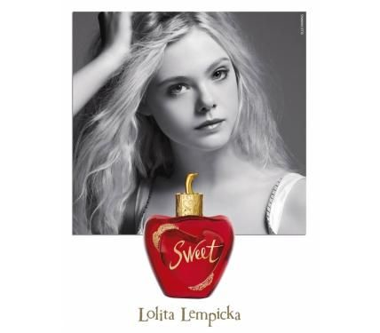 Lolita Lempicka Sweet парфюм за жени EDP