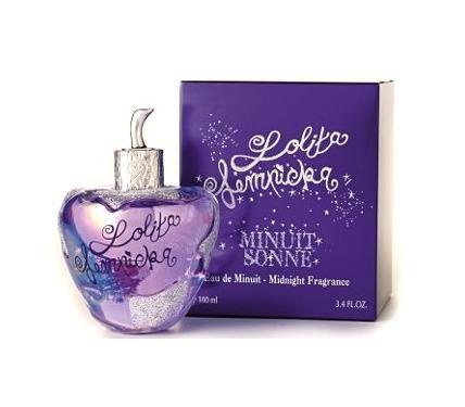 Lolita Lempicka Minuit Sonne парфюм за жени EDP