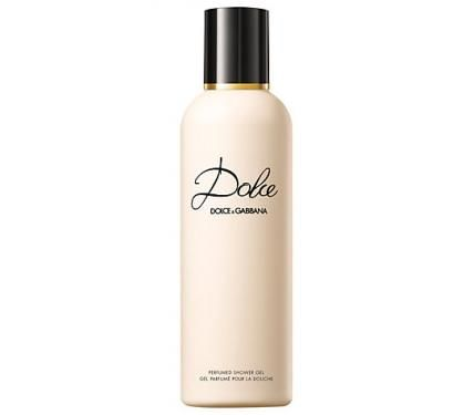 Dolce & Gabbana Dolce Душ гел за жени