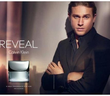 Calvin Klein Reveal парфюм за мъже EDT