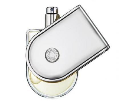 Hermes Voyage унисекс парфюм EDT