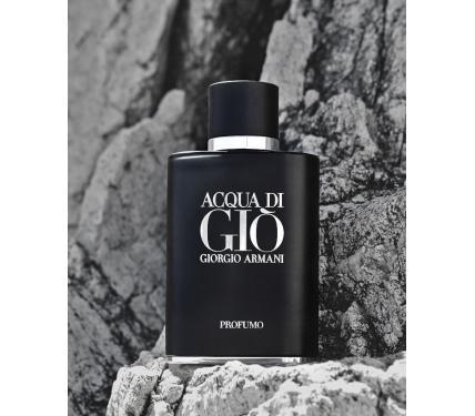Giorgio Armani Acqua di Gio Profumo парфюм за мъже EDP