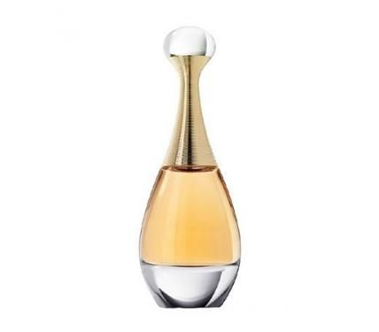 Christian Dior J`adore парфюм за жени EDP