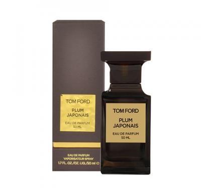 Tom Ford Private Blend: Atelier d'Orient Plum Japonais парфюм за жени EDP