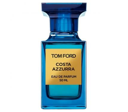 Tom Ford Private Blend: Costa Azzurra парфюм унисекс EDP