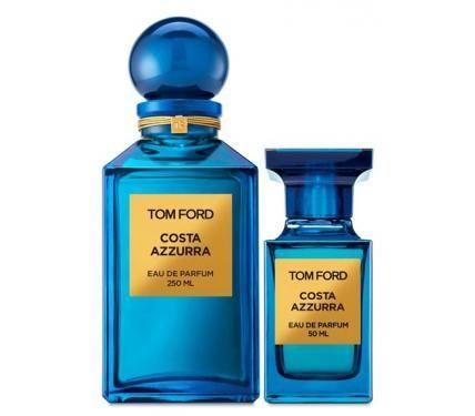 Tom Ford Private Blend: Costa Azzurra парфюм унисекс EDP